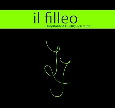 Il Filleo - Hospitality & Quality Selection