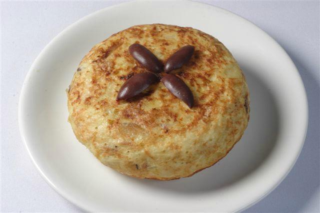 La Paella Cocina Espanola, Fortaleza - Restaurant Bewertungen, Telefonnummer & Fotos - TripAdvisor