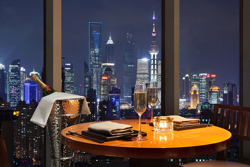 the 10 best restaurants near sheraton shanghai hongkou hotel rh tripadvisor com