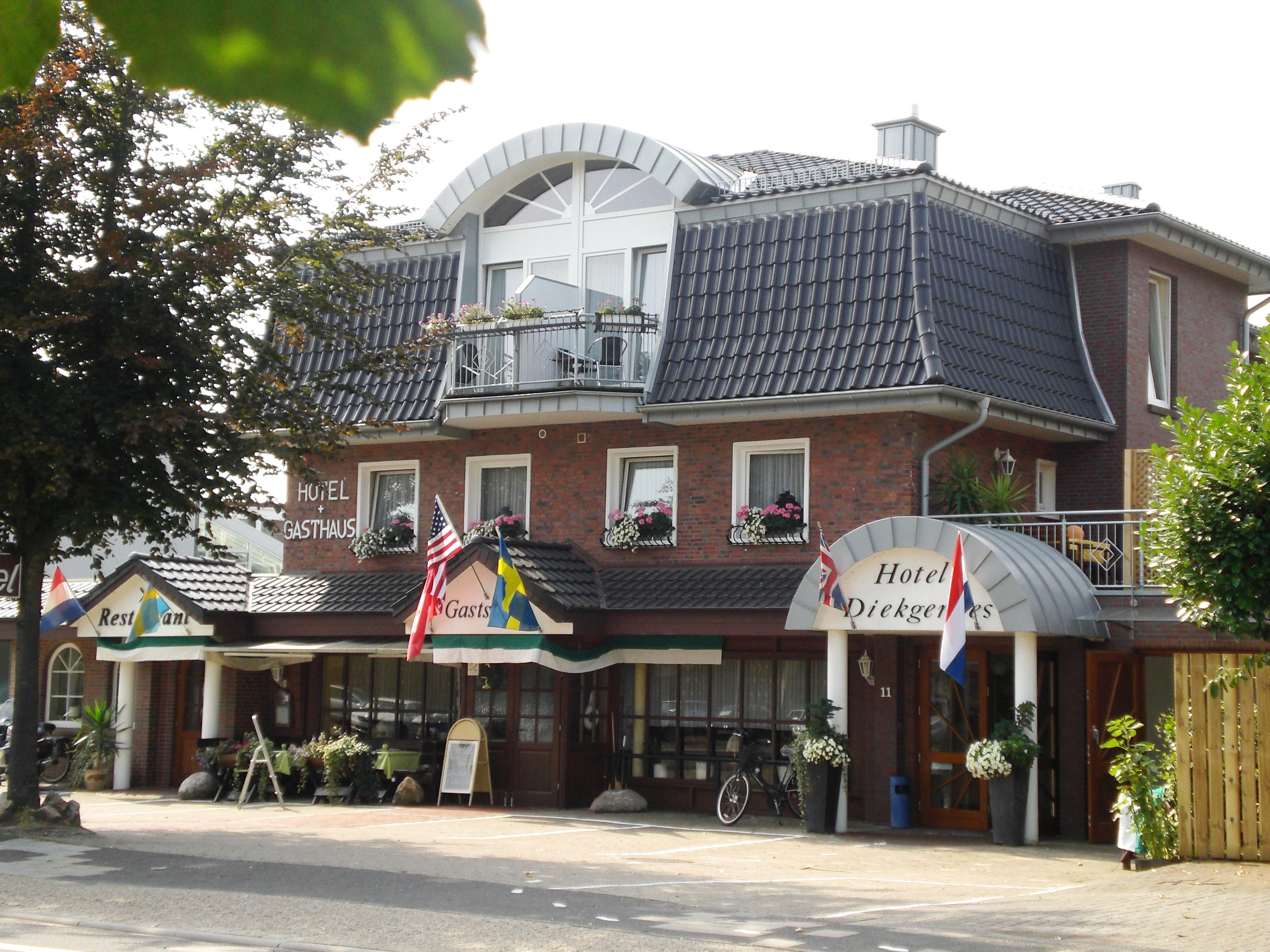 casino cloppenburg