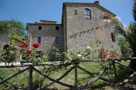 Castel d'Arno