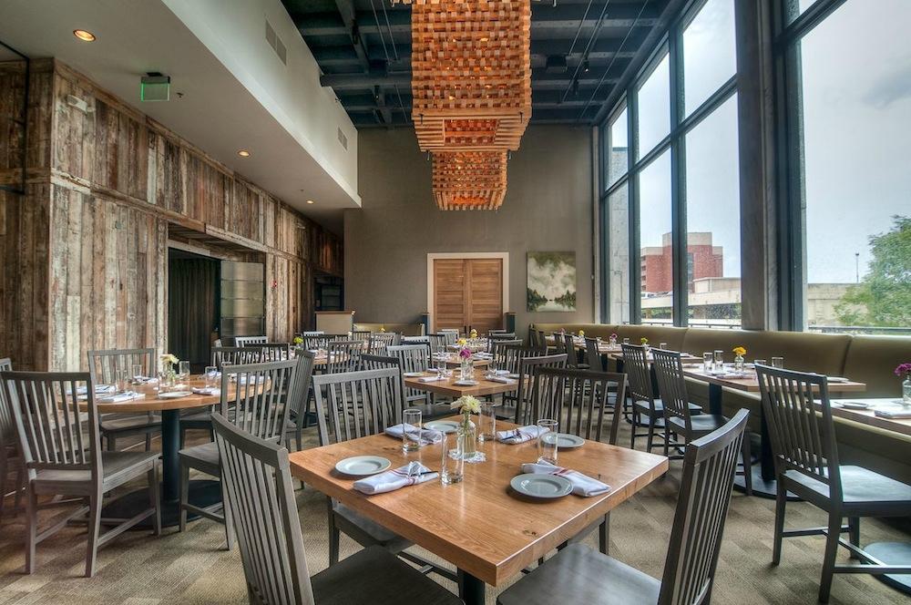 the 10 best restaurants near twelve centennial park - tripadvisor