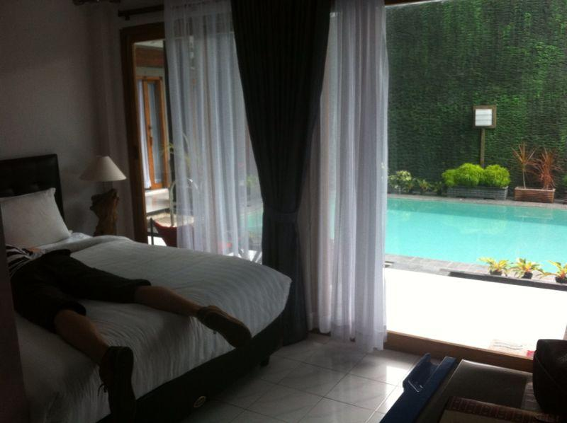 Guesthouse Gading