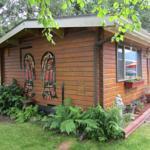 The Cedars Paradise Motel