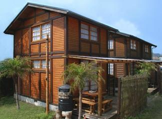 Cottage Izu.com