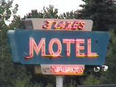 Photo of Three Lakes Motel Michigamme