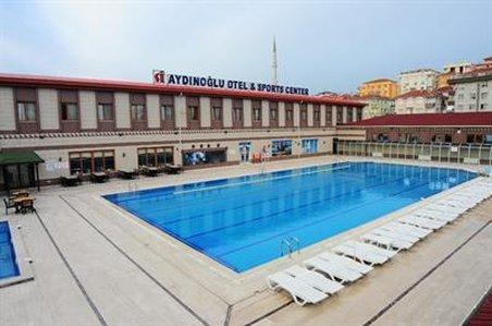 Club Aydinoglu