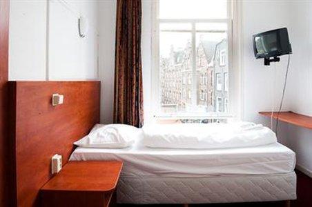 ホテル ドゥ ランテーヌ