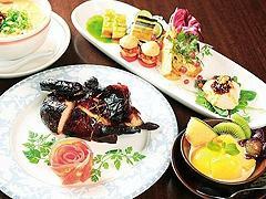 Jelly Fish Cafe