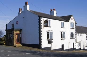 Newdrop Inn