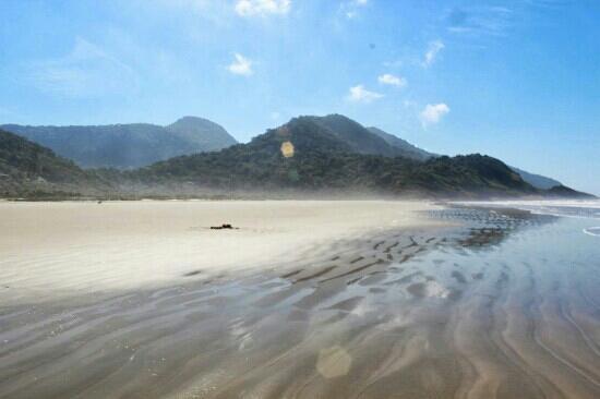 Carambore Beach