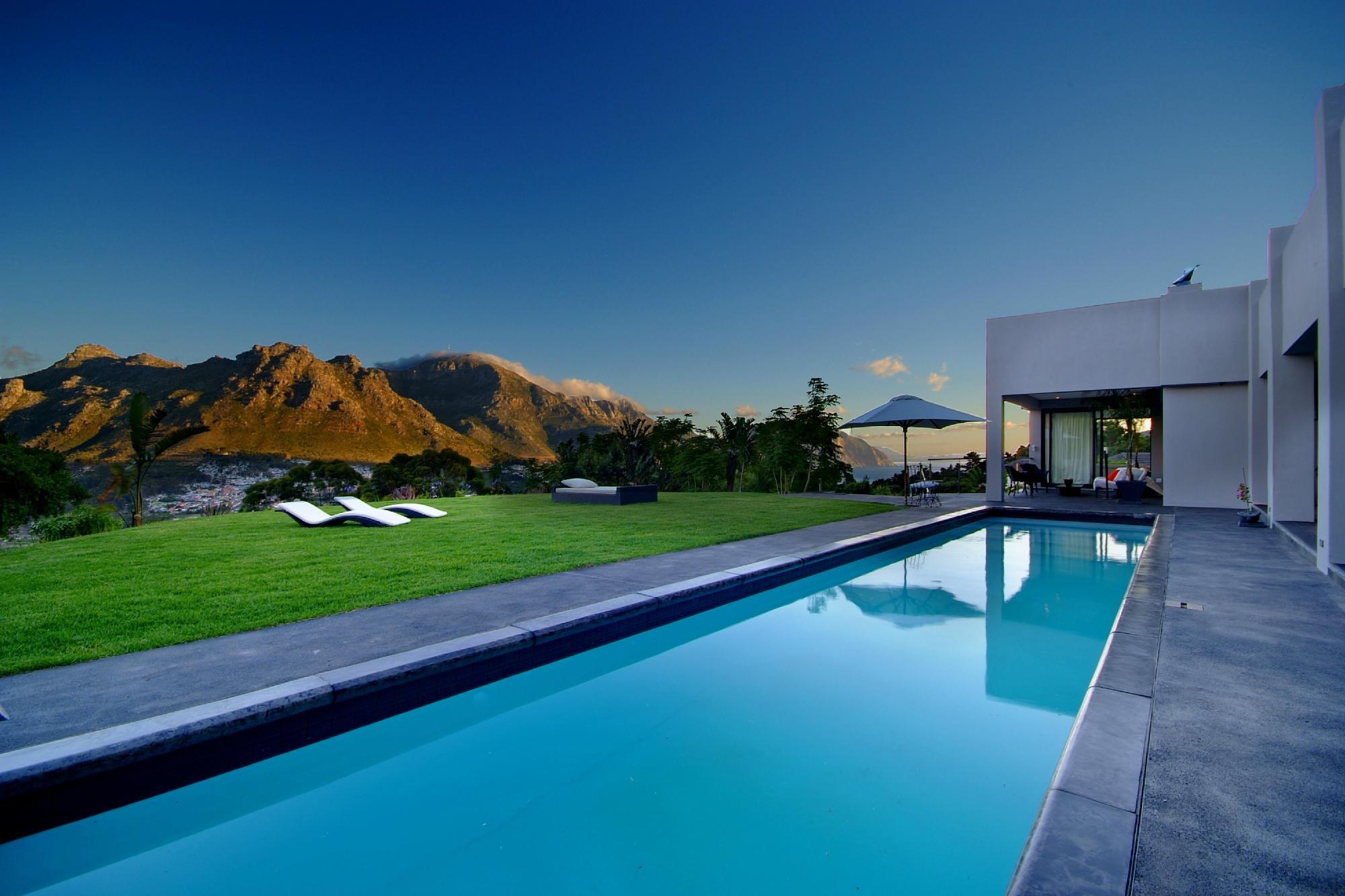 Platinum Guesthouse