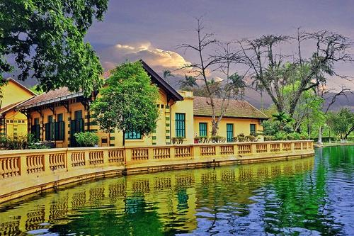Day Trips From Hanoi - Private Tours