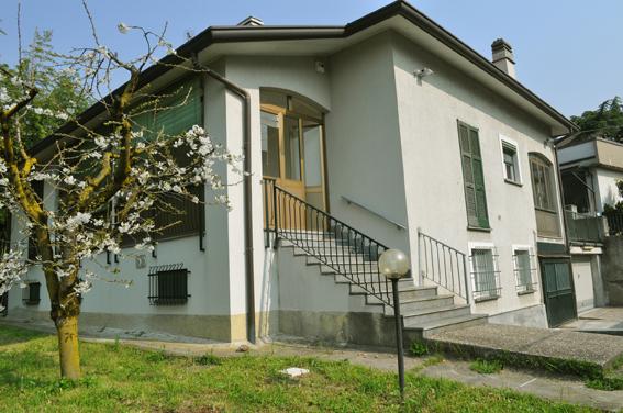 B&B Villa Erminia