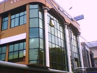 Prarthana Residency
