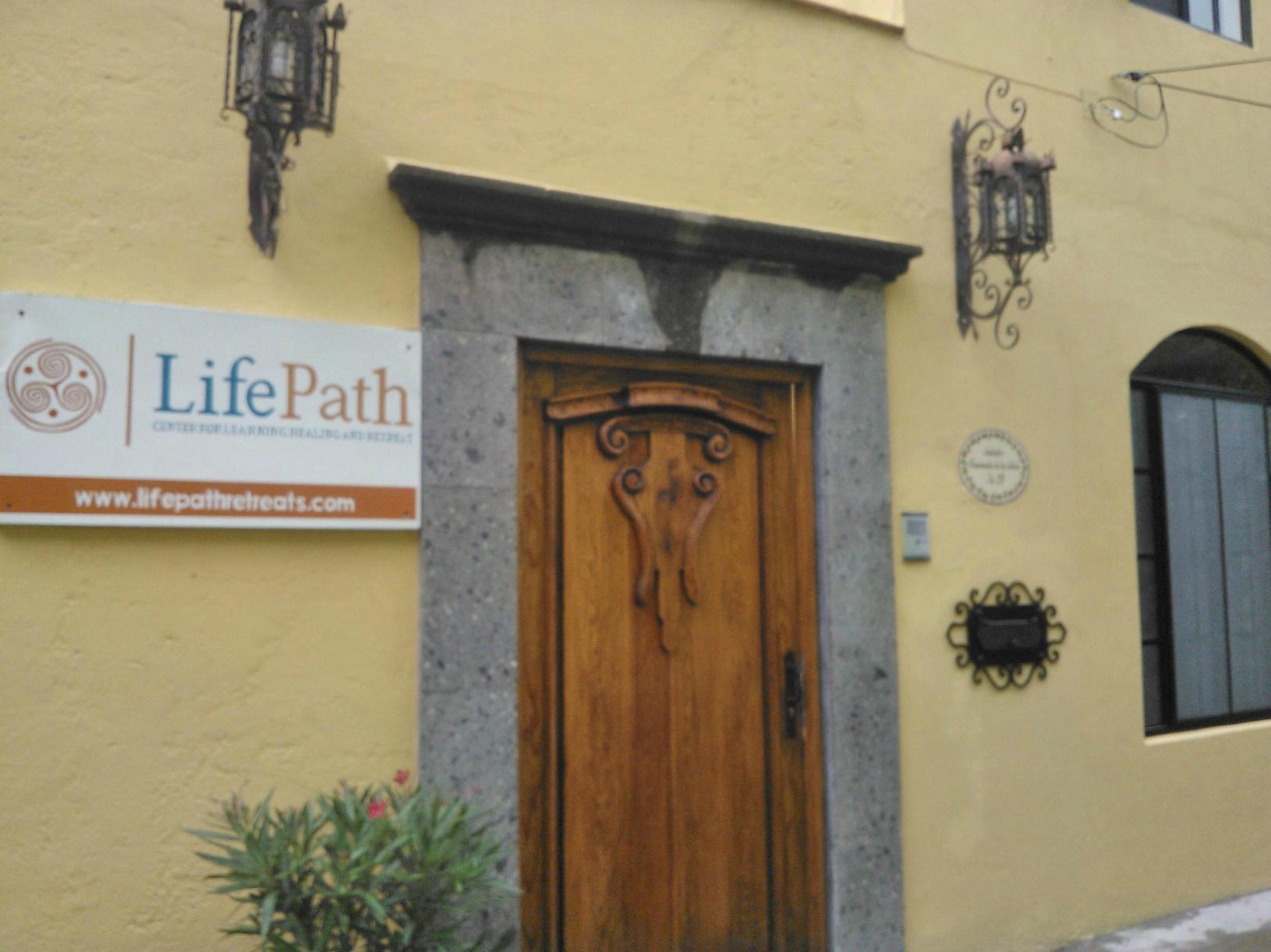 LifePath Center