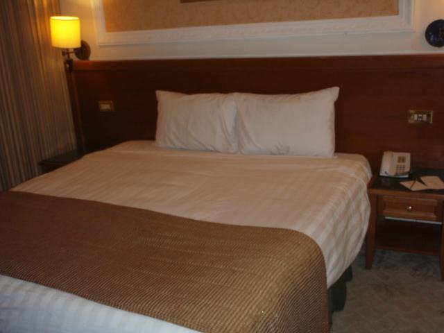 Sadeen Hotel & Suites
