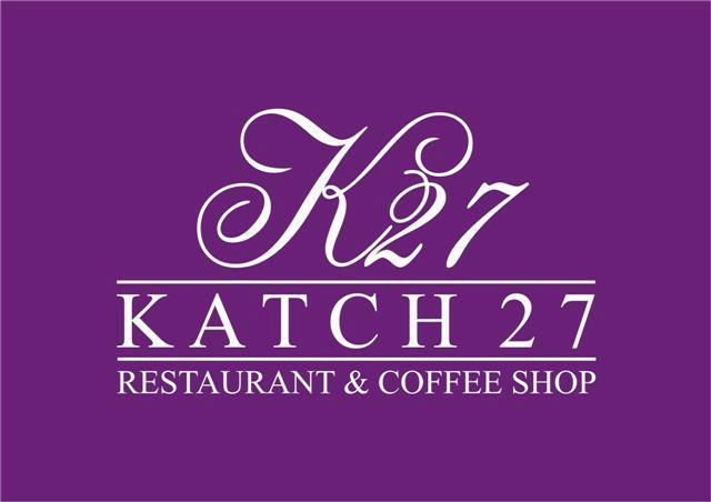 Image Katch 27 in South Eastern NI