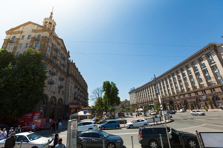 Sexdienstleistungen in Kiew mit Bewertungen