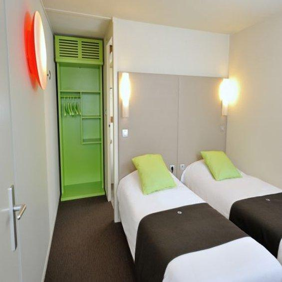 Lanester France  city pictures gallery : Campanile Lorient Lanester France Hotel Reviews TripAdvisor