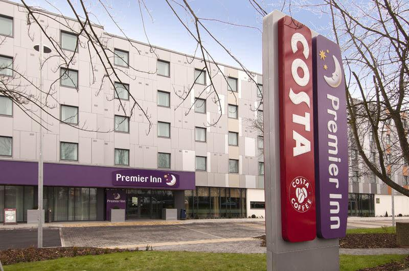 Premier Inn London Heathrow Airport Terminal 5 Hotel Updated 2017 Prices Reviews West Drayton Greater Tripadvisor