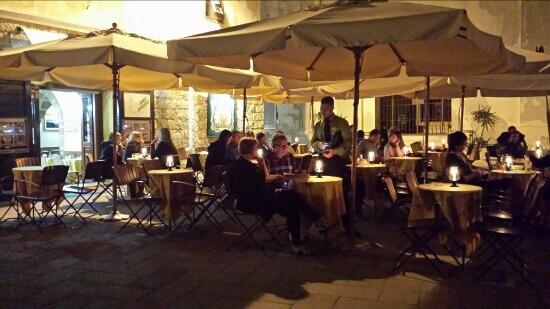 Bar Il Girasole