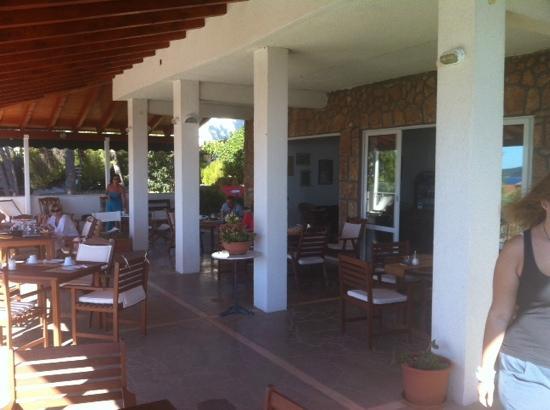 Guest House Plava Laguna Hvar