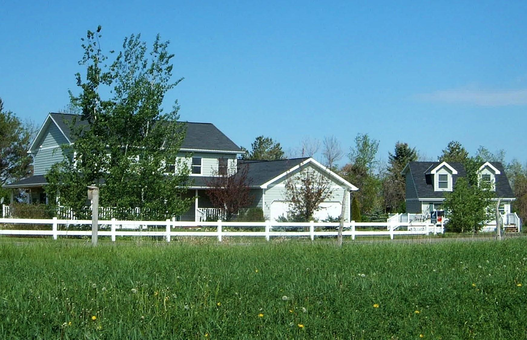 Fox Hollow Bed and Breakfast at Baxter Creek