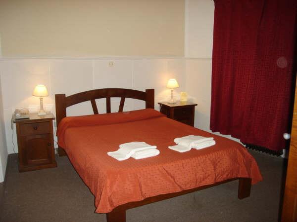Hotel Petit Sierra