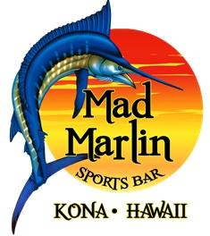 ‪Mad Marlin Sports Bar‬