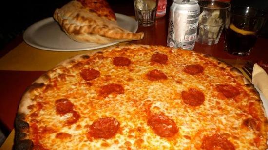 Pizzeria Macondo