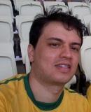 Vicente M Avatar
