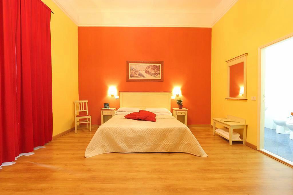 Hotel Savonarola