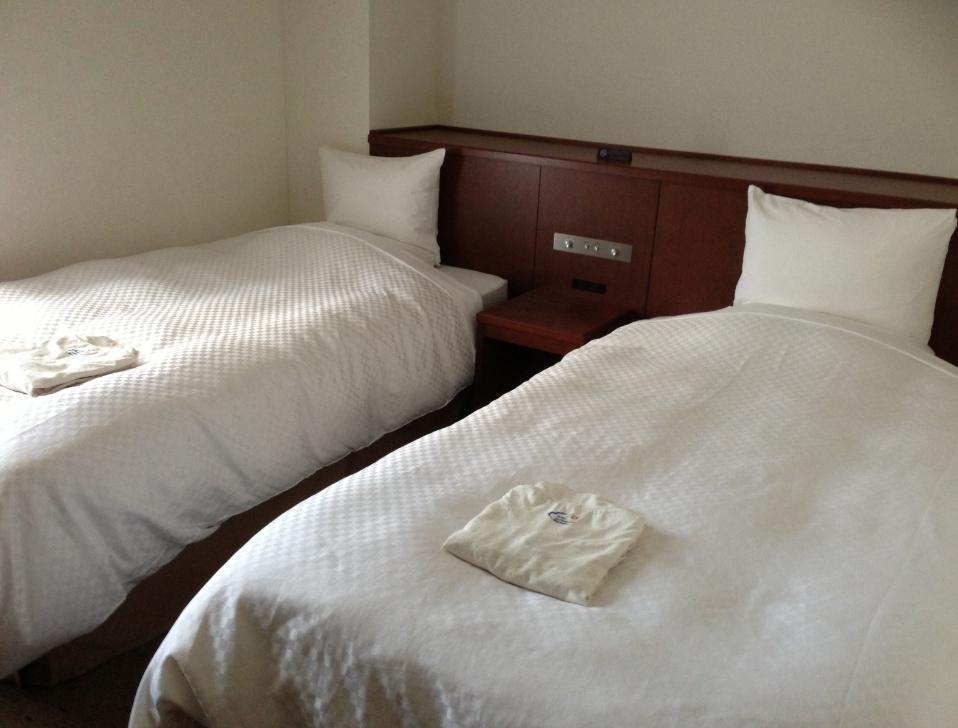 Hotel Southerncoast Miyakojima