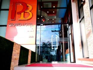 PB Grand
