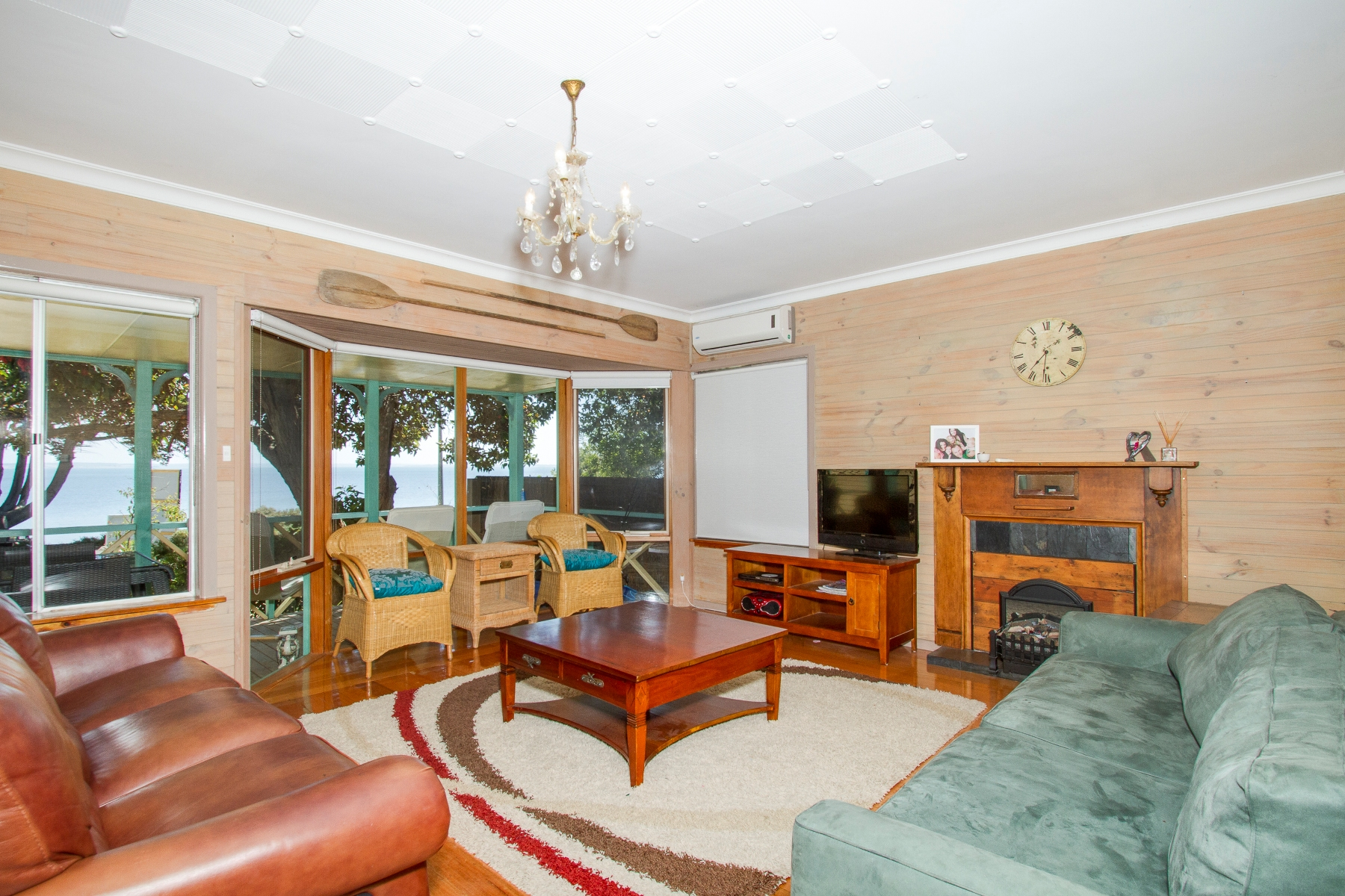 Newhaven Australia  city images : ... Cottage Apartments Hotel Newhaven, Australia : Prezzi e recensioni