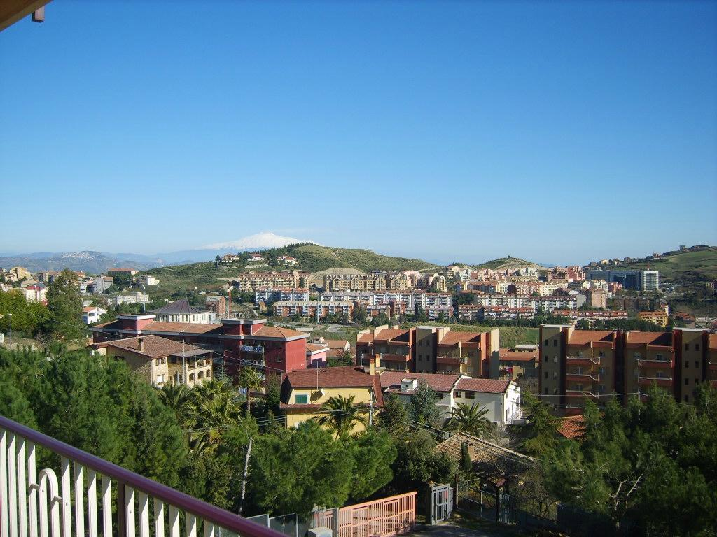 Bed and Breakfast S. Lucia