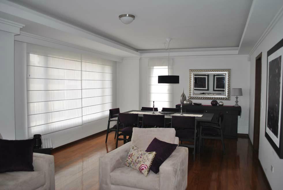 Casa Musa Suites