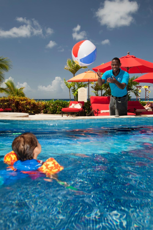 Ocean Two Resort And Residences By Ocean Hotels