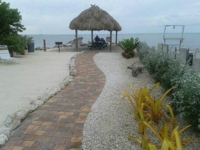 Pelican RV Resort and Motel
