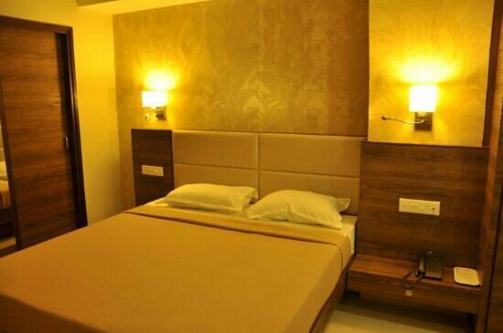 Hotel Evening Post