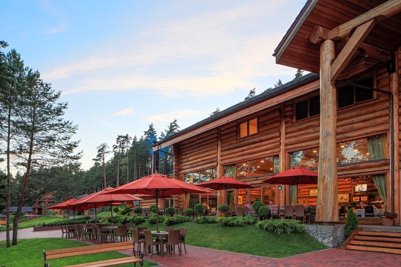 IDW Esperanza Resort