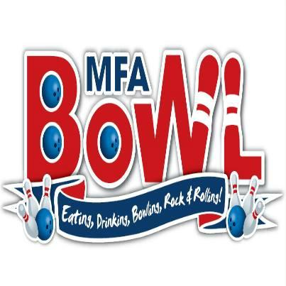 MFA Bowl Worcester