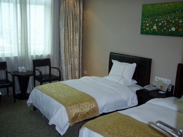 Xiangfeng International Hotel