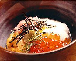 Hiroshima Cuisine Saikai