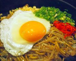 Kotekote Teppanyaki Okonomiyaki