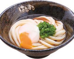 Hanamaru Udon Marugame Josei