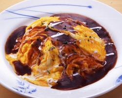 Denny's Ishikawabashi