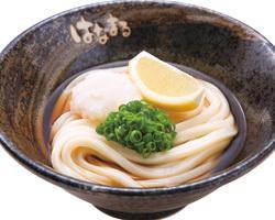 Hanamaru Udon, Shido