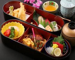 Japanese Cuisine Sushitetsu